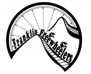 franklin-county-freewheelers-bicycle-club