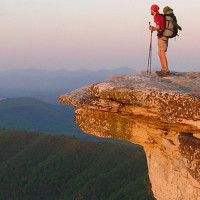 Camping & Hiking Guides