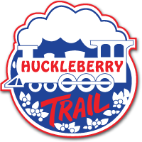 Huckleberry-Trail