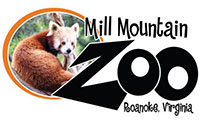 Mill-Mountain-Zoo
