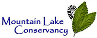 Mountain-Lake-Conservancy