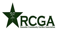 Roanoke-Community-Garden-Association