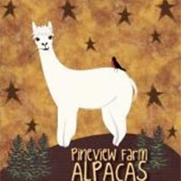 pineview-farm-alpacas