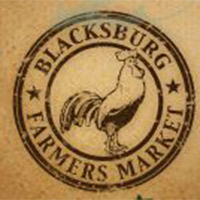 blacksburg-farmers-market