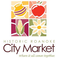 roanoke-farmers-market