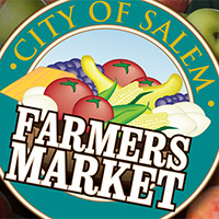 salem-farmers-market