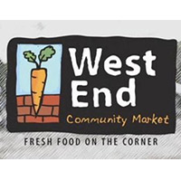 west-end-market