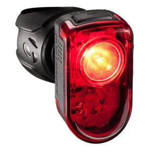 Bontrager-Flare-R-Taillight