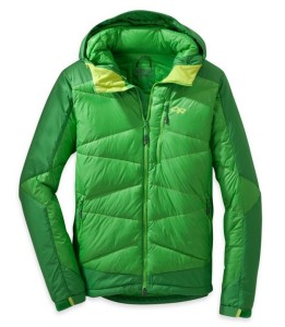 Outdoor-Research-Diode-Hoody