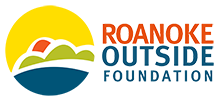 Roanoke-Outside-Foundation-logo
