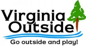 Virginia-Outside-logo