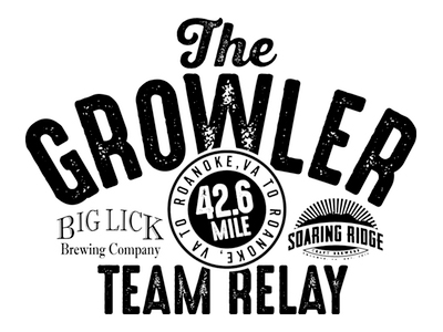 growler relay roanoke