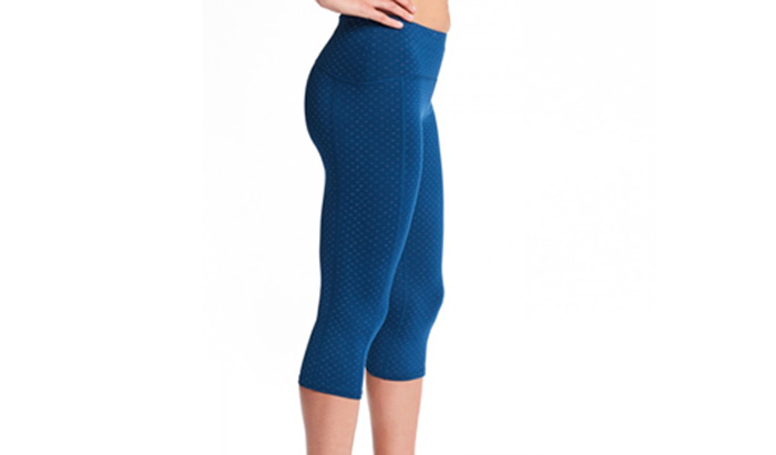 gift guide running tights