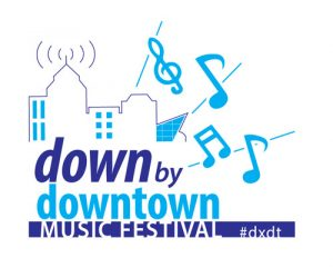 music festival roanoke