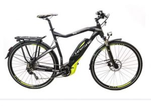 haibike-roanoke-rental-e-bike