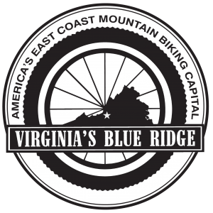 Roanoke-VA-IMBA-Ride-Center-Mountain-Bike-Capital-logo