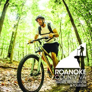 Dating site for mountain bikers