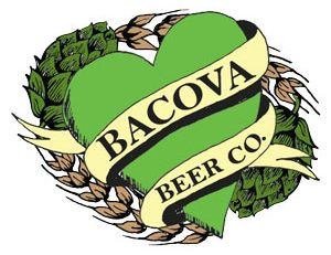 bacova beer brewery