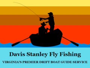 Davis-Stanely-fly-fishing-guide